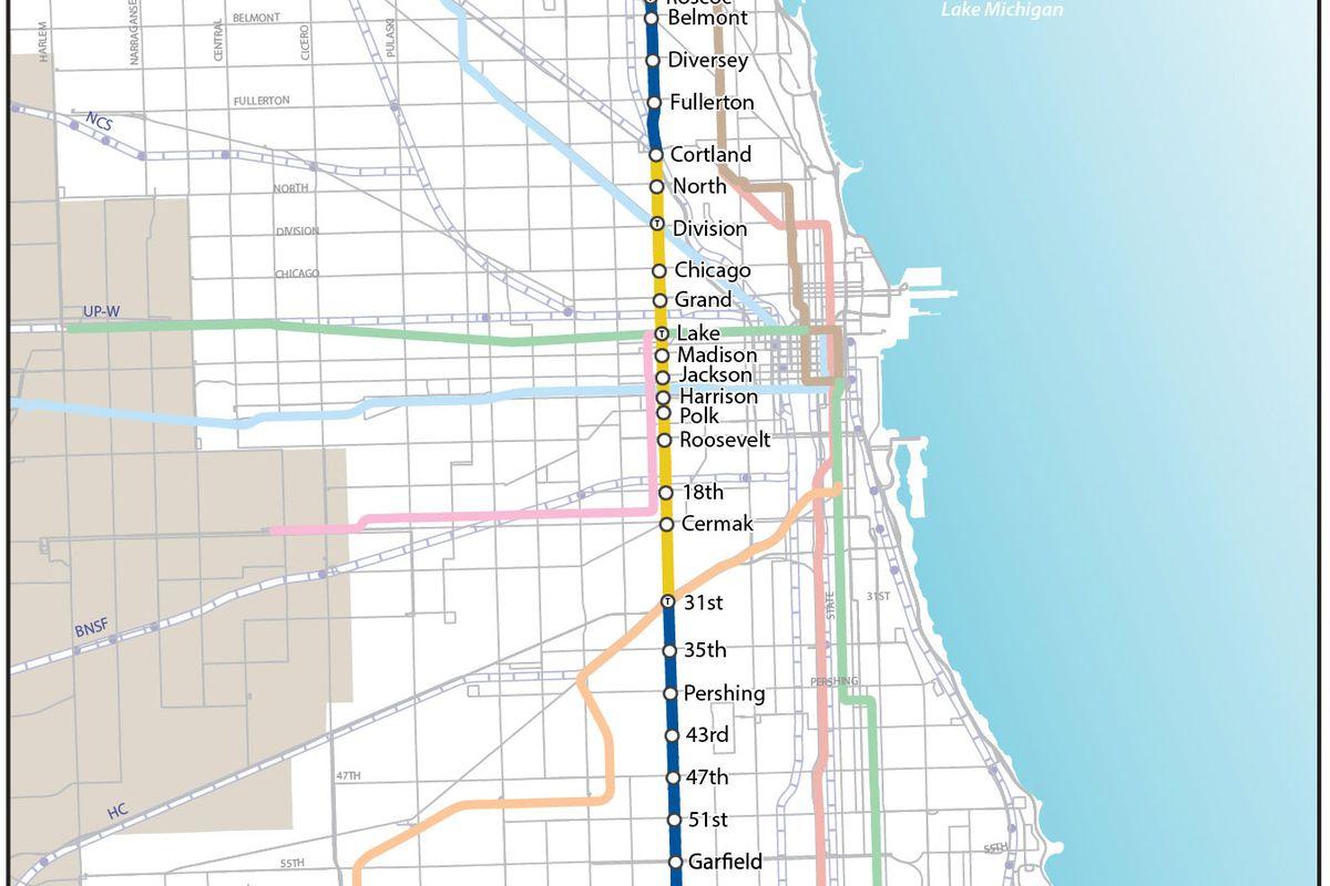 Why Chicago needs bus rapid transit on Ashland - Chicago - Chicago on nj transit bus map, chicago transit authority bus map, short line bus map, chicago bus system map, vta bus map, ripta bus map, westchester bus map, chicago public bus map, rta bus map, muni bus map, septa bus map, njt bus map, rtc bus map, boulder bus map, florence bus map, la metro bus map, cat bus map, jta bus map, trimet bus map, pace bus map,