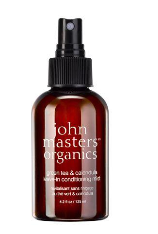 John Masters Conditioning Mist