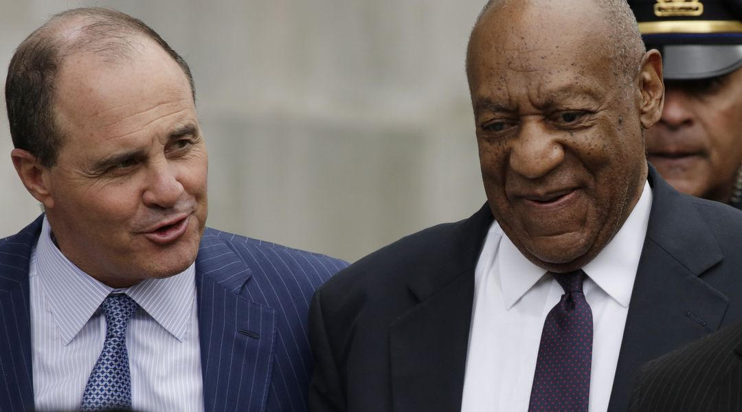 the baffling question by bill cosby essay Bill cosby files legal papers against sex accuser for 'obvious attempts to smear him' comedian seeks court sanctions against andrea constand over leak of.