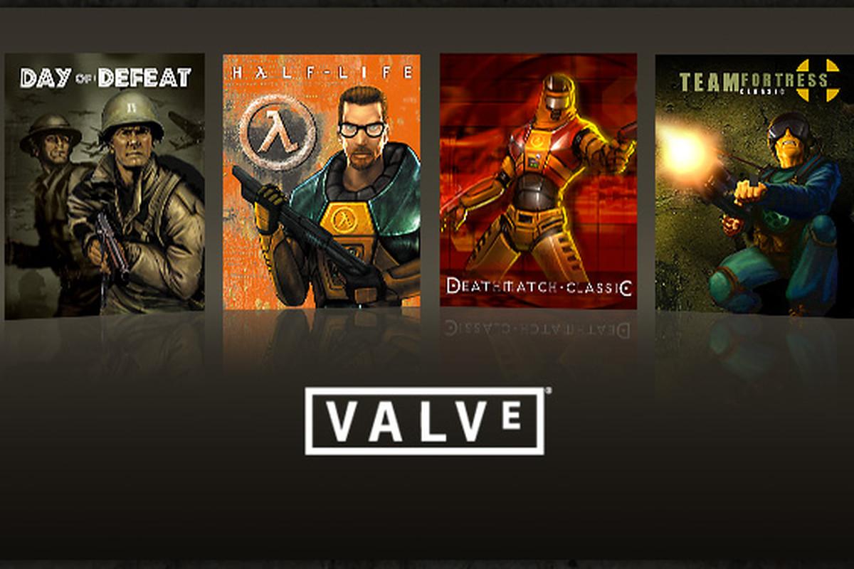 Valve back catalog