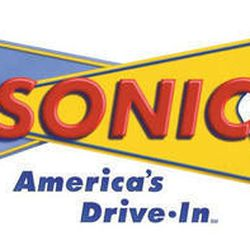 They've teased us with commercials for years. Isn't it time for a Sonic to arrive?