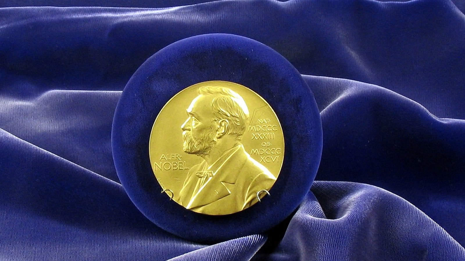 the nobel prize The nobel prize in economic sciences is a dubious thing at best first, it's not a real nobel prize in the sense the nobel foundation neither chooses nor pays the recipient(s) technically, it's the bank of sweden prize in economic sciences in memory of alfr.