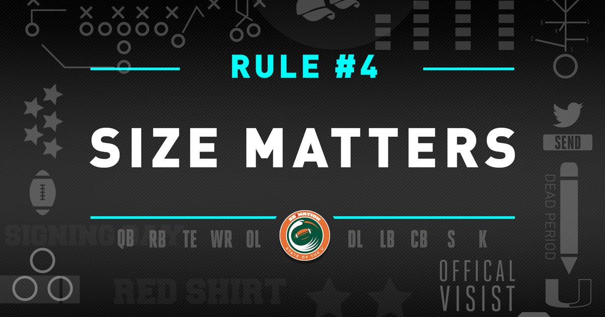 Recruiting_rule4
