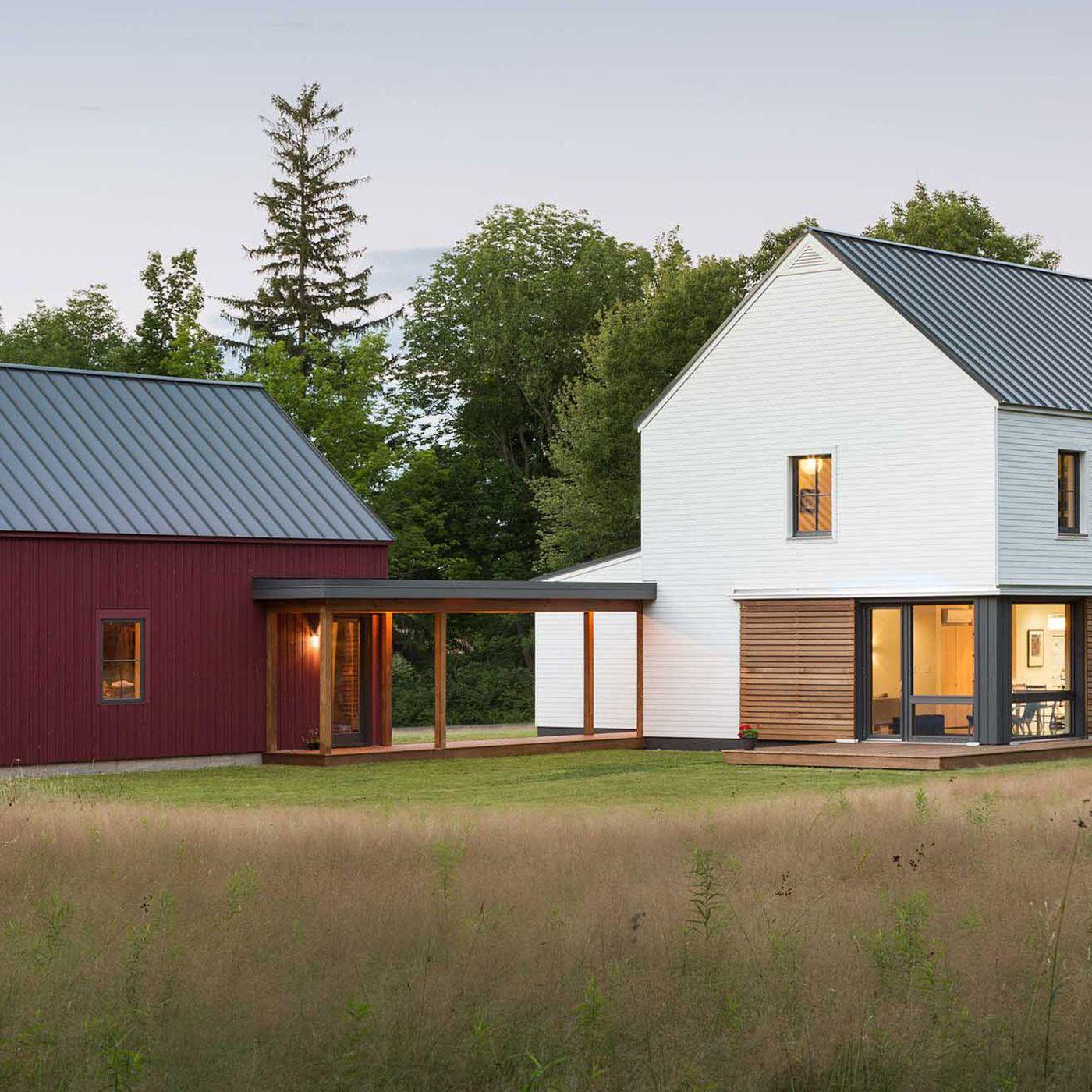 plan home homes ganti cabin s prefab pole cabins racing micro house custom kit kits small barns barn