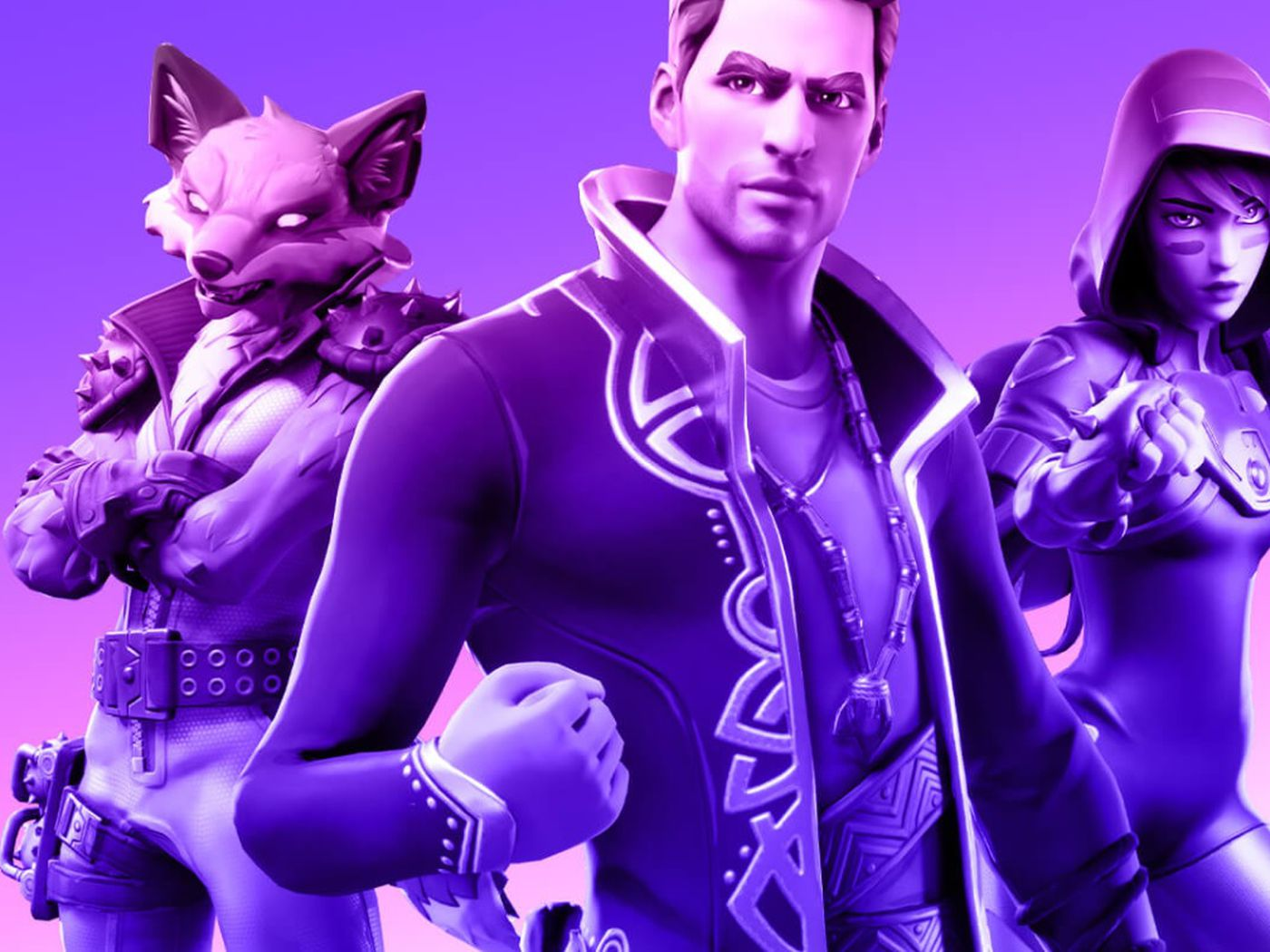 Fortnite Is Still Playable On Ios Just Not On The App Store Polygon You had to have an invite code to play fortnite battle royal on ios. fortnite is still playable on ios just
