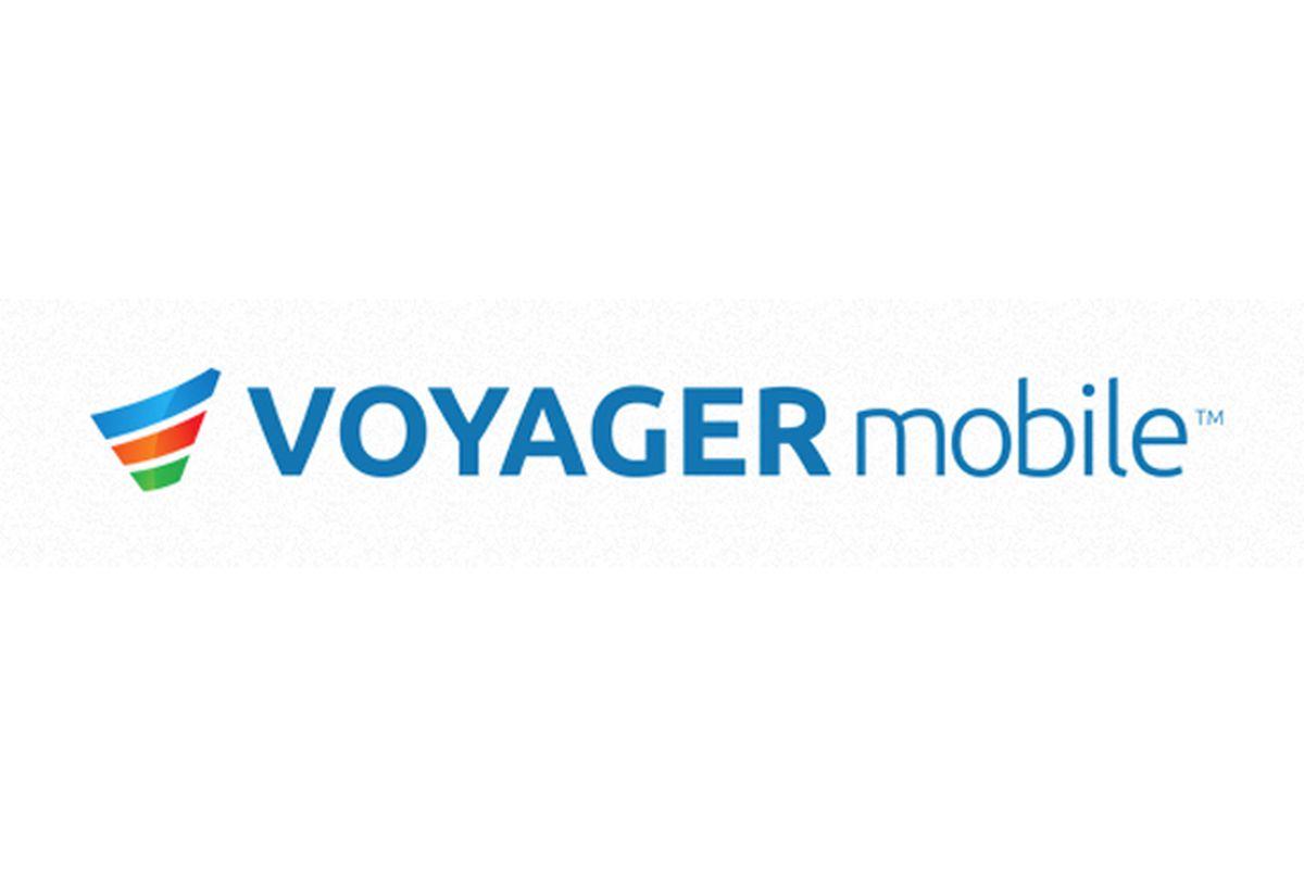 Voyager Mobile logo 640