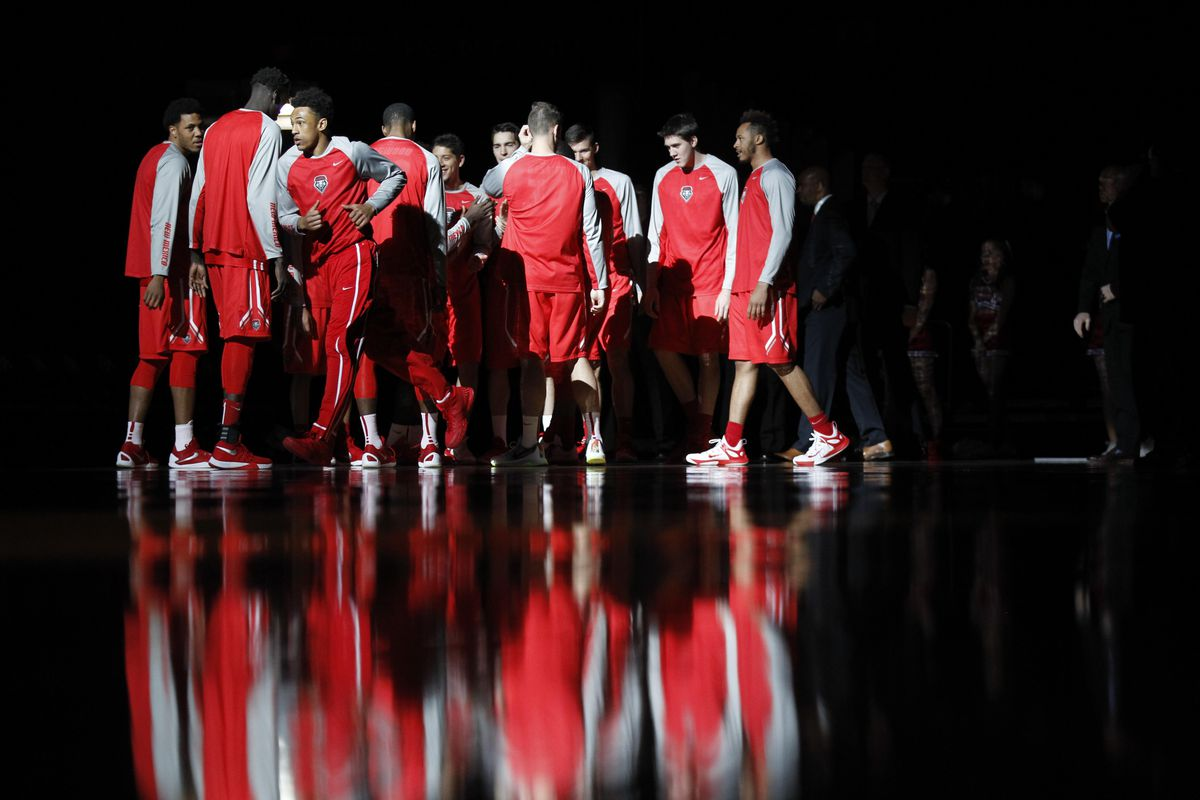 New Mexico adds Jalen Harris at point guard