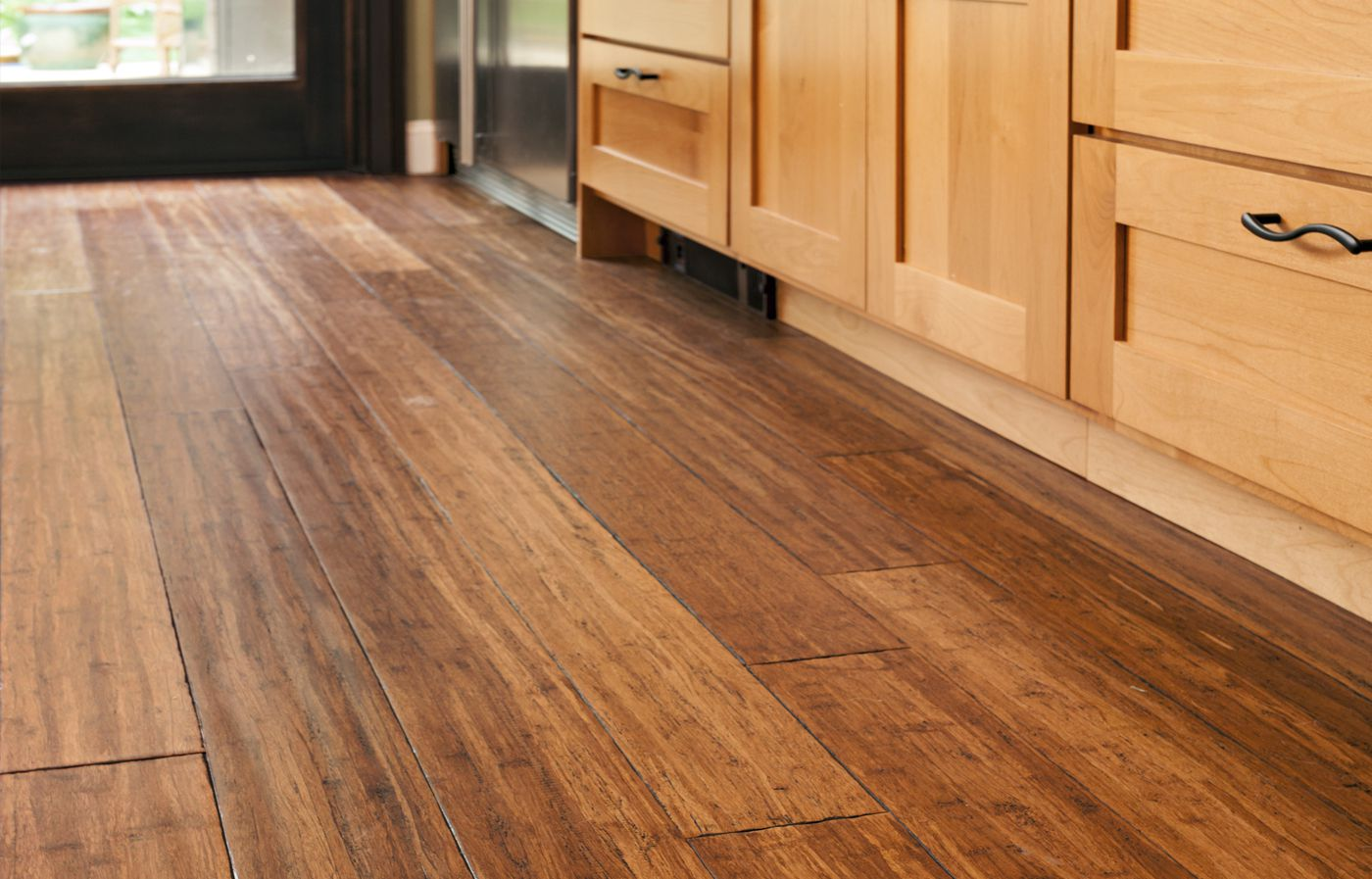 Bamboo Flooring A Er S Guide This