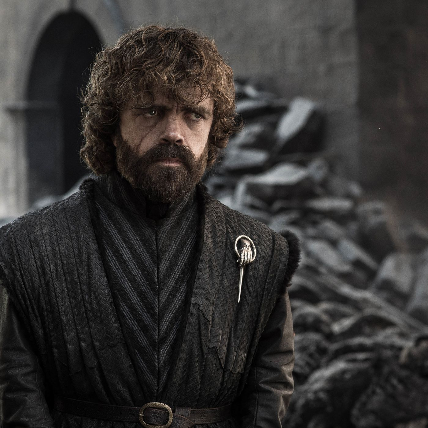 vox.com - Alex Abad-Santos, Zack Beauchamp, Aja Romano, Dylan Matthews, Matthew Yglesias, Javier Zarracina - Vox's predictions for Game of Thrones' series finale