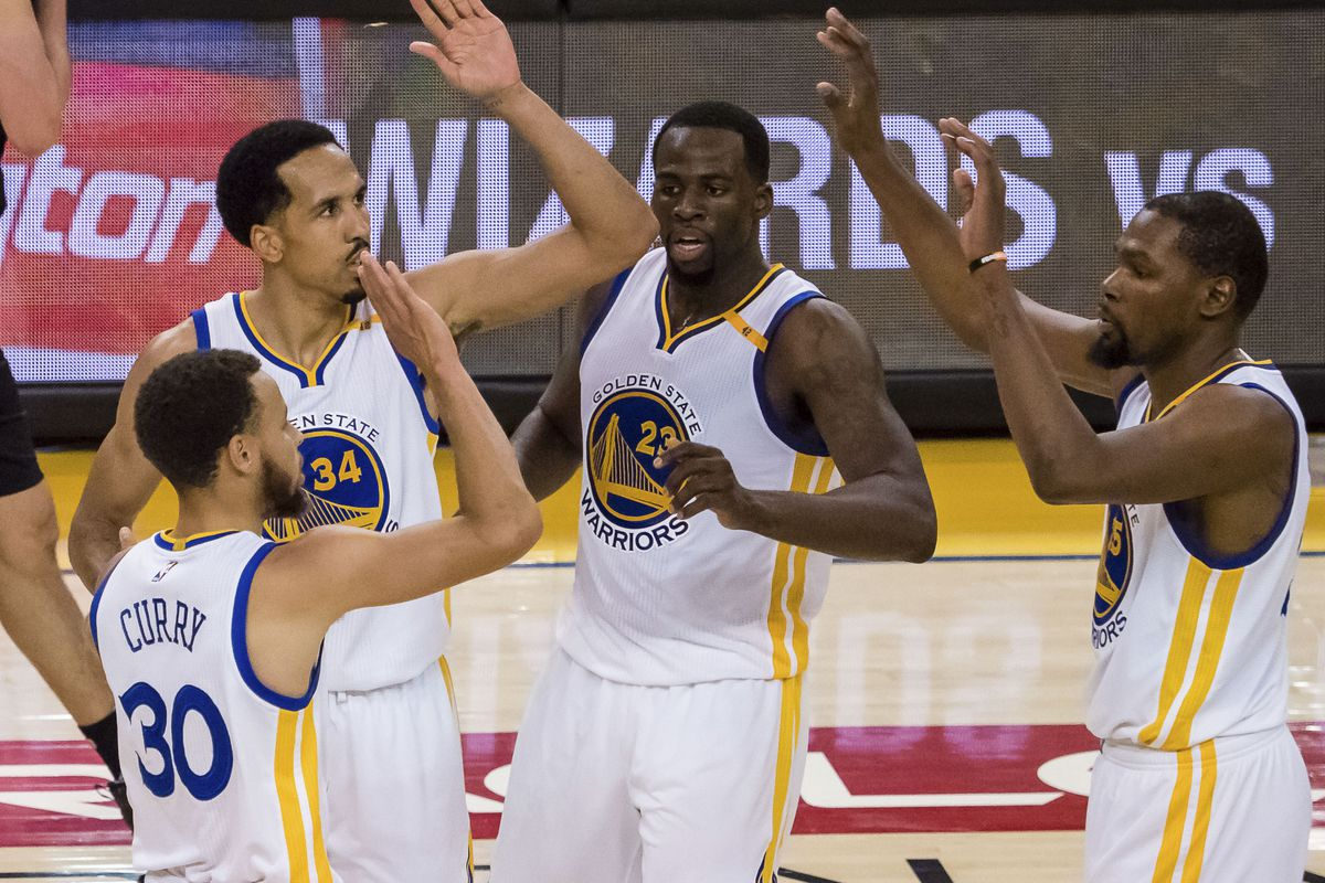 7e3981eb8c7c LINKS   They Mad  ... but the Warriors are still going to the NBA Finals!