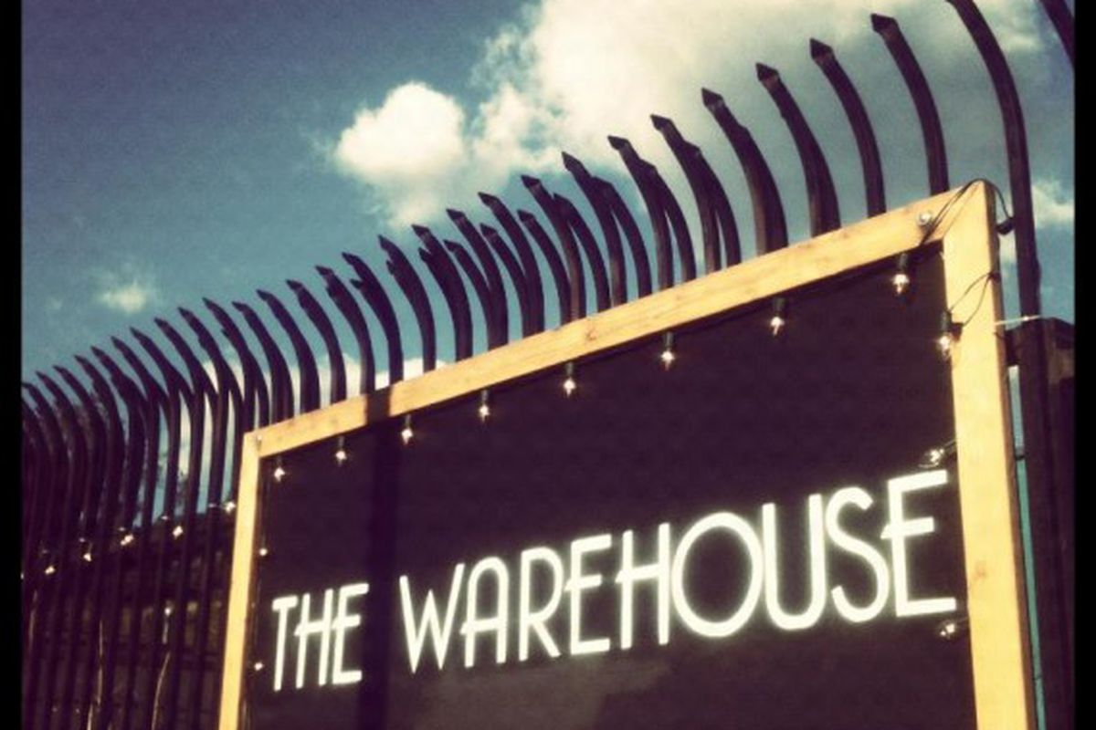 """Image via <a href=""""http://www.echoparknow.com/2012/09/24/the-warehouse-re-opening-saturday-with-a-high-end-vintage-focus"""">Echo Park Now</a><span></span>"""