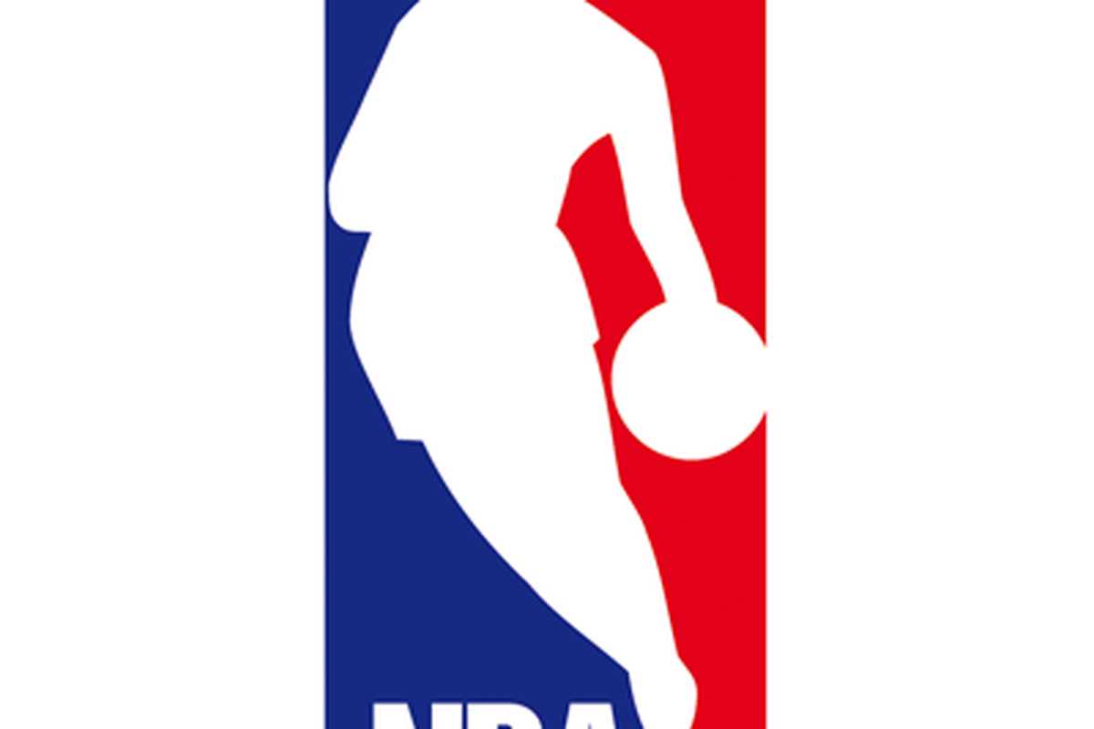 The players that are able to wear this logo on their chest are kind of in an exclusive club.