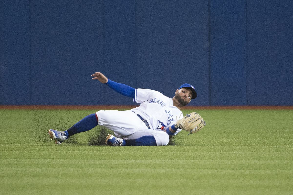 2019 Blue Jays Non-Tender Candidates: Surveying the others