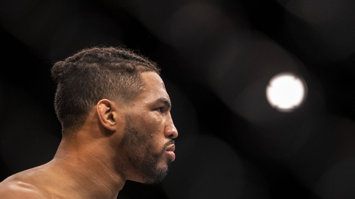 Kevin Lee dismisses 'easy' Ben Askren, doubts Mike Chiesa would last two rounds in welterweight rematch
