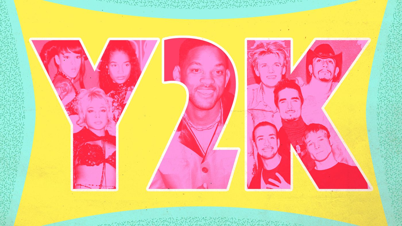 The Best Album of 1999 Was … Y2K Paranoia