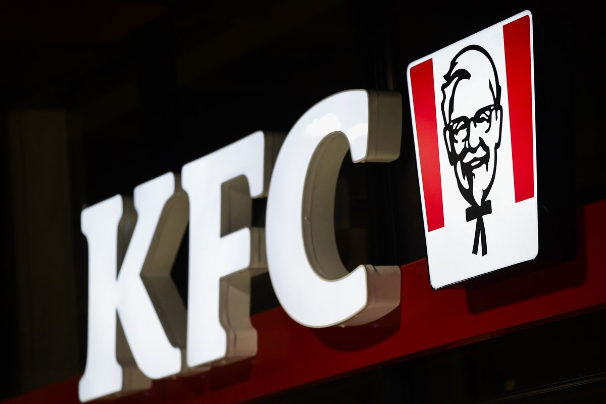 KFC, Pizza Hut launch new food combos