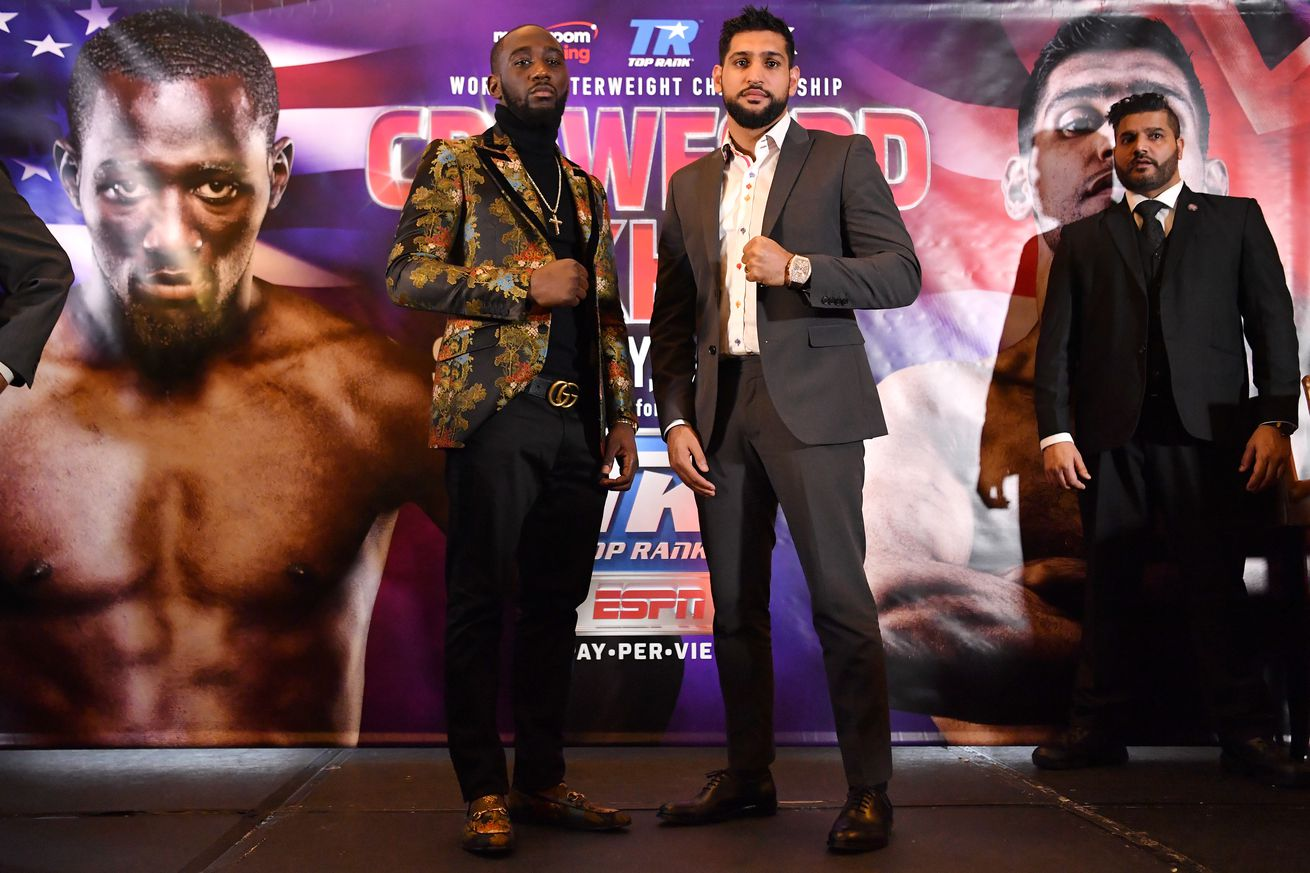 1094466238.jpg.0 - Crawford-Khan: Weigh-in live coverage, 4 pm ET