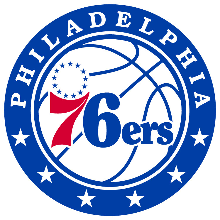 Sixers @ Nuggets Game Thread; JaKarr Revenge Game (Maybe