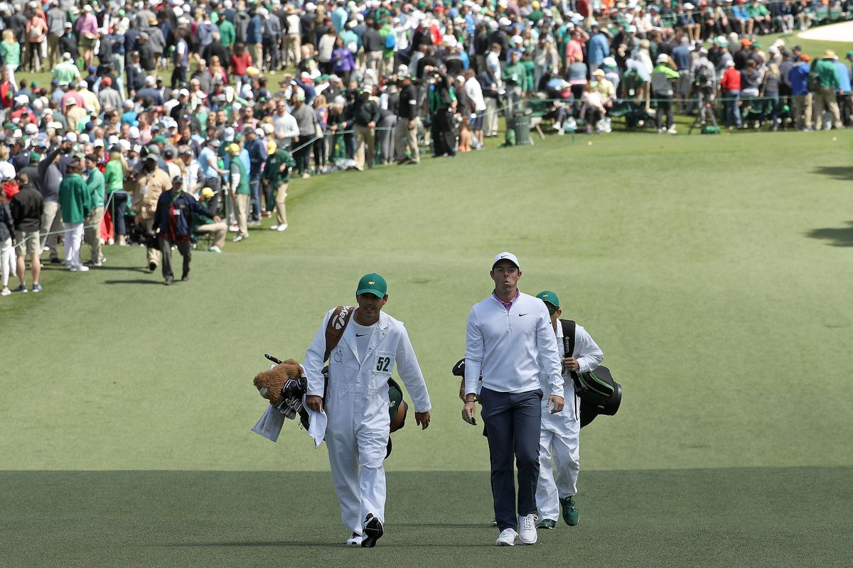 myynti paras hinta 100% aito 2019 Masters odds to win: Rory McIlroy is the favorite at ...