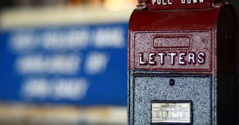 Big Blue View mailbag, 12/7: Questions galore as the mail overflows