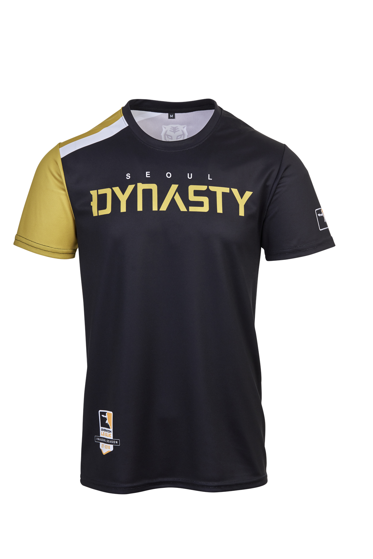 78620cfc8 Blizzard s Overwatch League will sell both real and virtual jerseys ...