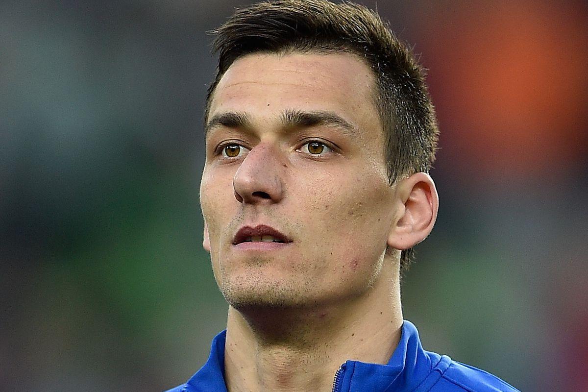 Hungary v Croatia - International Friendly