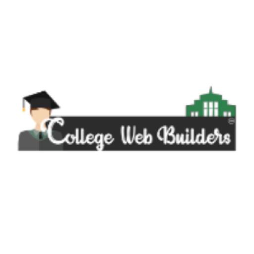 Collegewebbuilders