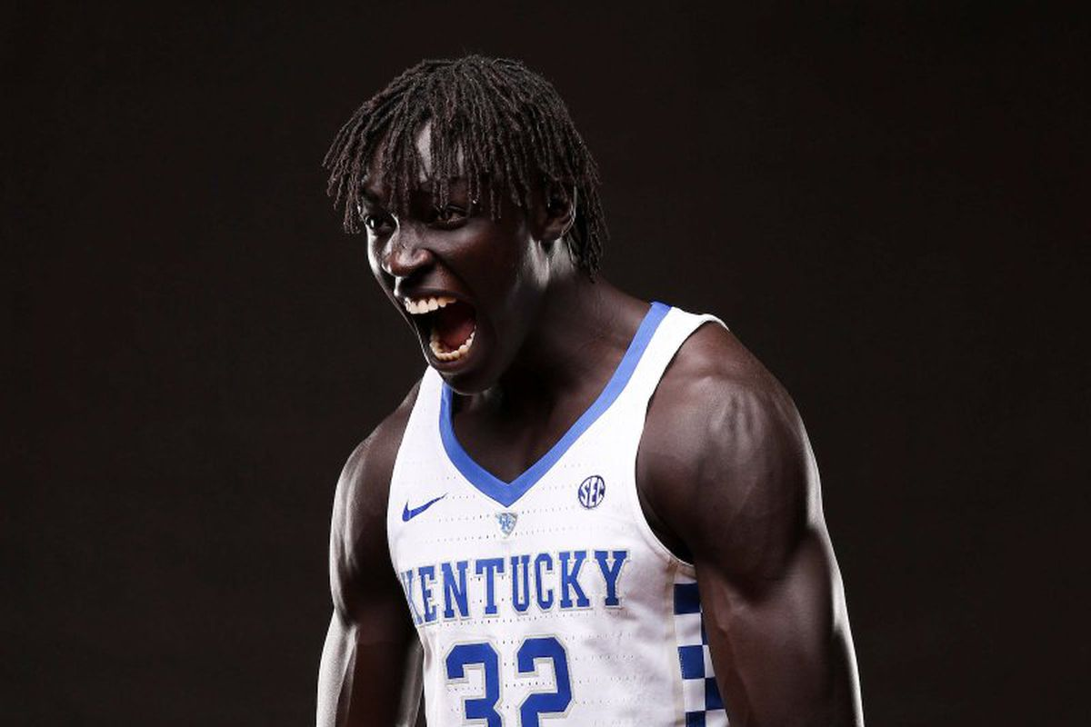 Kentucky Basketball Vs Team Toronto Game Time Tv Channel: How To Watch Kentucky Wildcats Vs Mississippi State