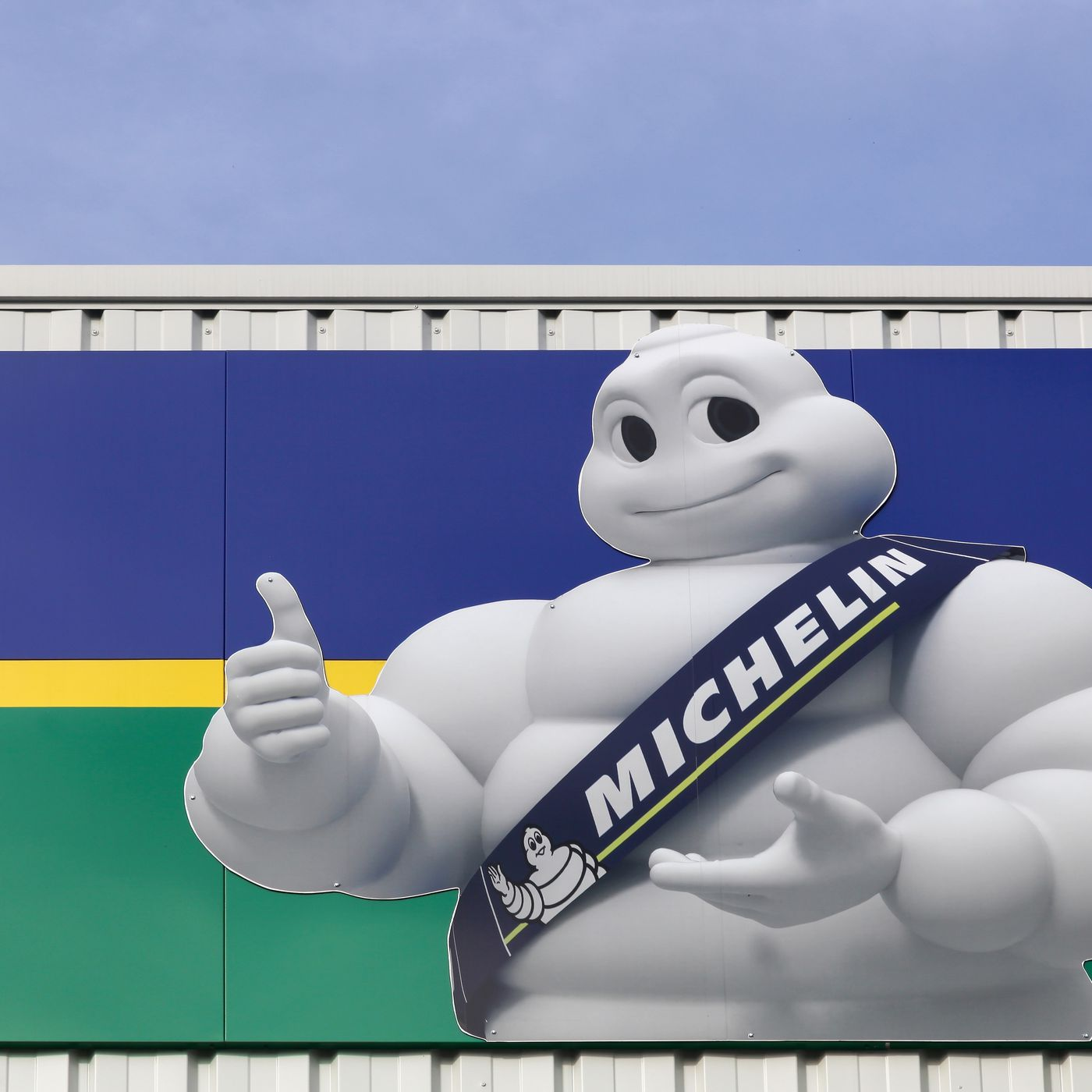 Michelin reveals affordable california restaurants, from wine.