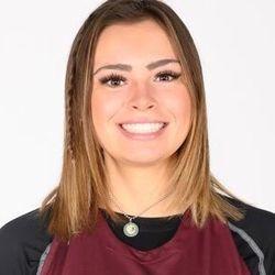 <strong>Emily Moss, Jordan, 6A Second Team</strong>