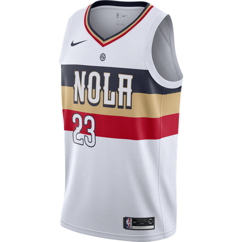 Nba Earned Edition 2018 The Jerseys And Merch You Ll Want To Buy Sbnation Com