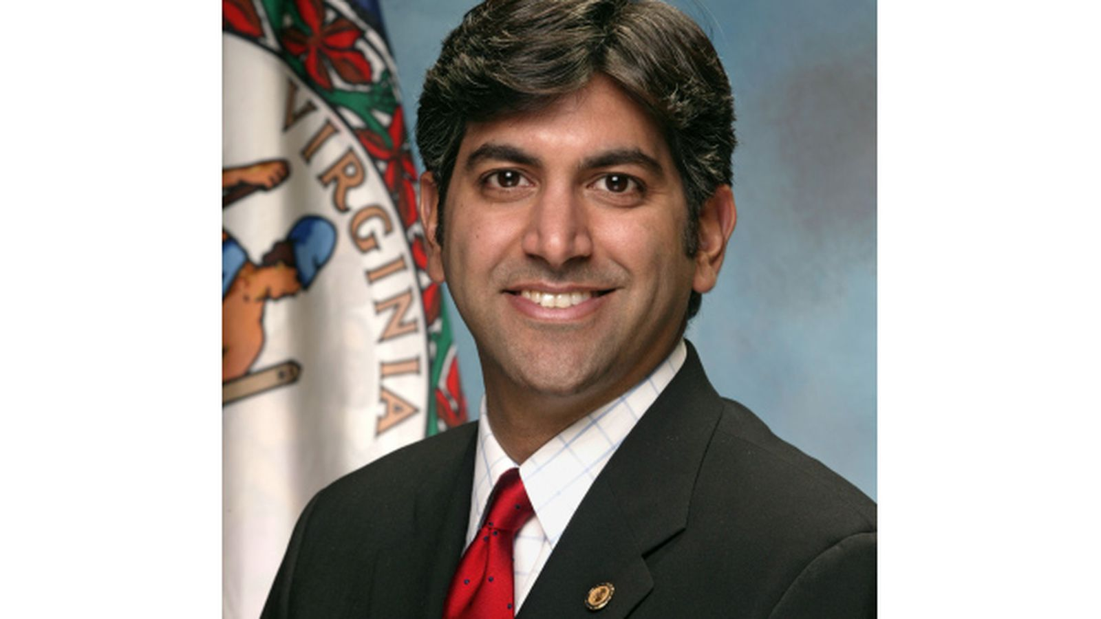 Aneesh Chopra, first US Chief Technology Officer, resigns ...