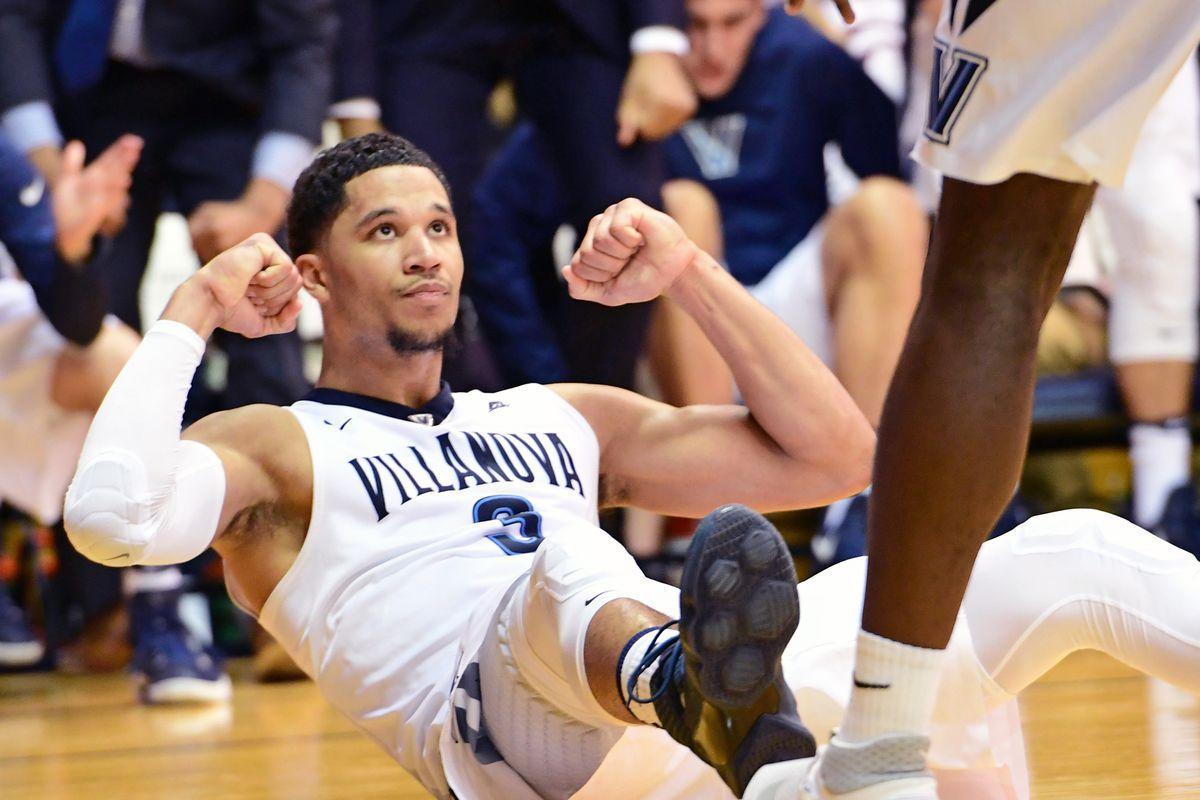 College Basketball Weekly Poll Rankings Ap Top 25 Released
