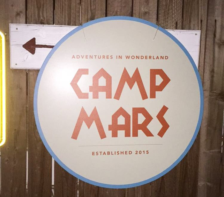 camp-mars