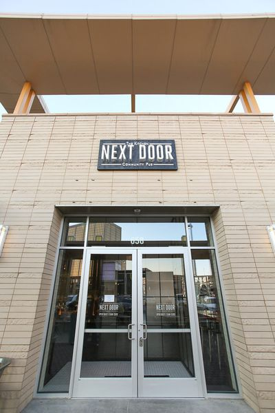 Sneak Peek: The Kitchen Next Door Ready to Open in Glendale at ...