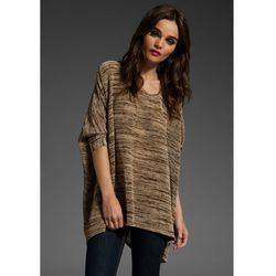 """<a href=""""http://www.revolveclothing.com/DisplayProduct.jsp?product=TBAG-WK1&AID=10568535&PID=2687457"""" rel=""""nofollow"""">T-Bags - Wonderwall Sweater</a> ($123)."""