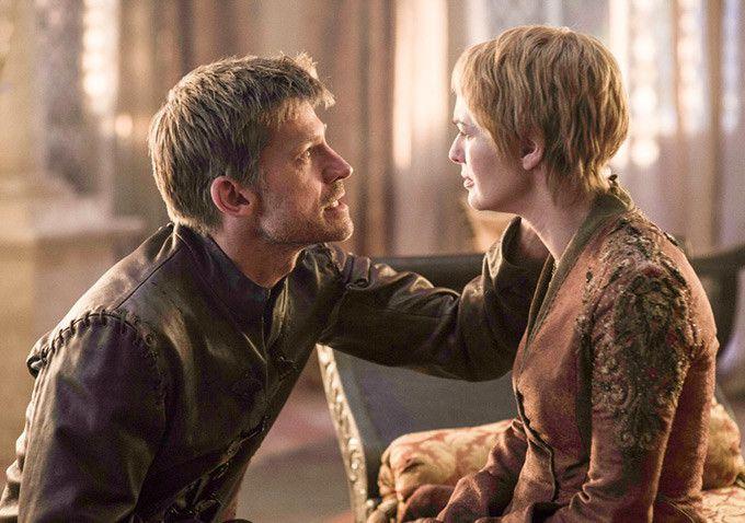 Game of Thrones Season 6 Episode 1: