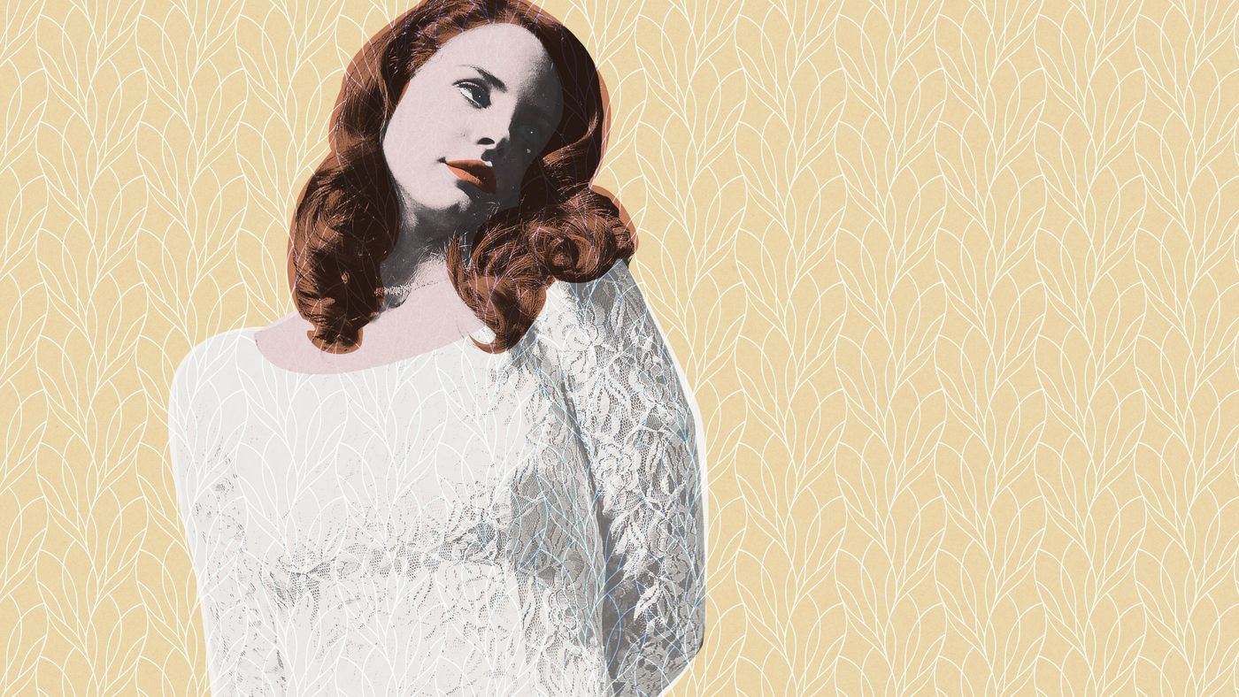 Lana Del Rey's 'Born to Die' and 'SNL' Performance, Revisited
