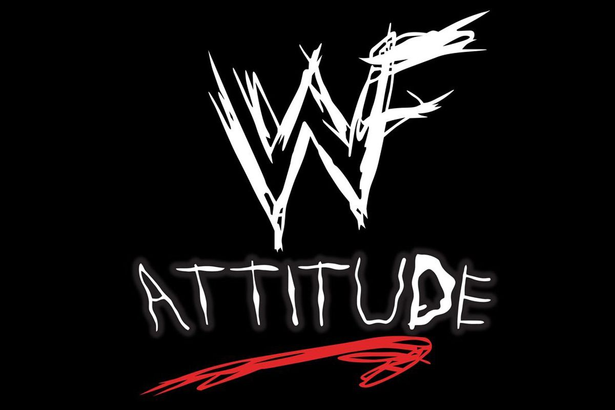 Let's Say Nice Things About... The Attitude Era - Cageside Seats