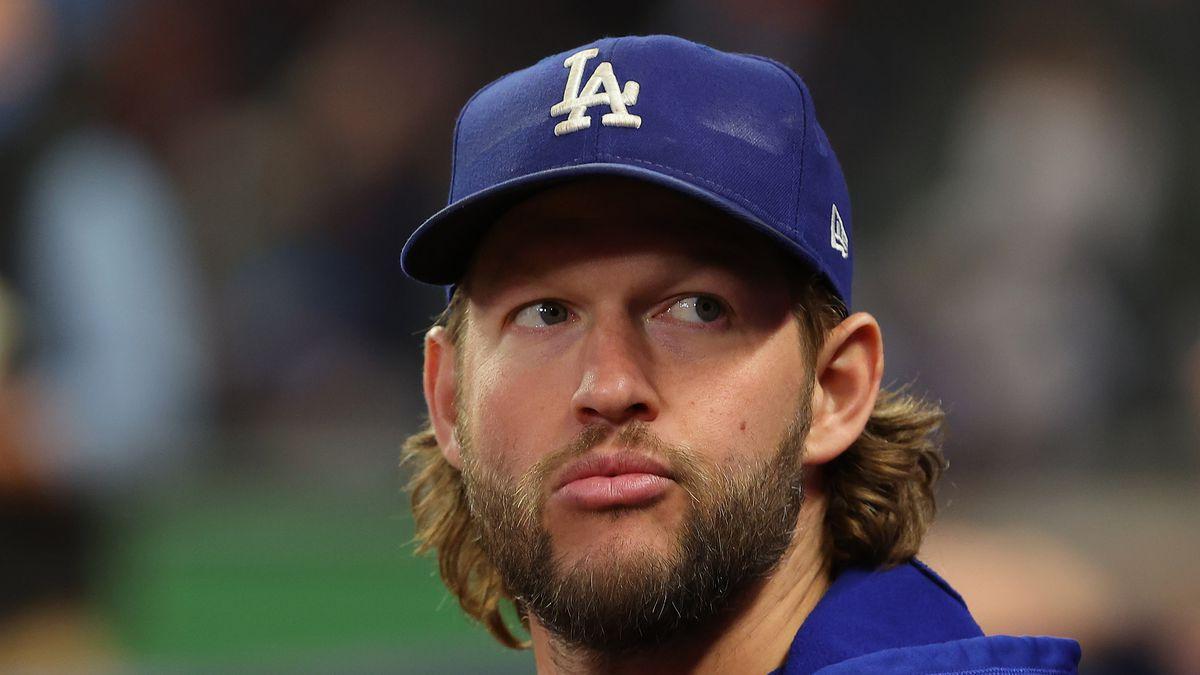 Championship Series - Los Angeles Dodgers v Atlanta Braves - Game One