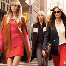 Another DKNY shot