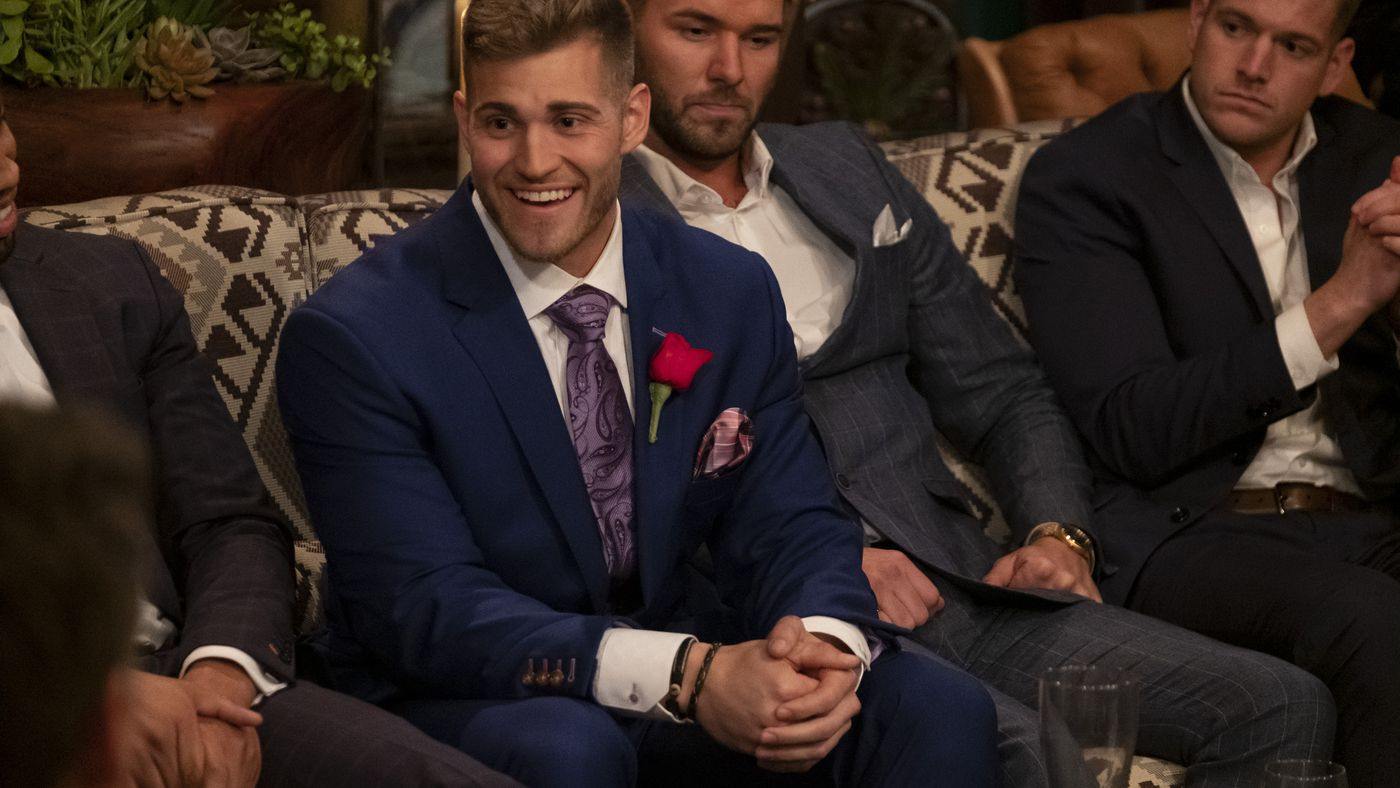 'The Bachelorette': Luke P. Hate, Hannah B. Love, and 'What Now?'