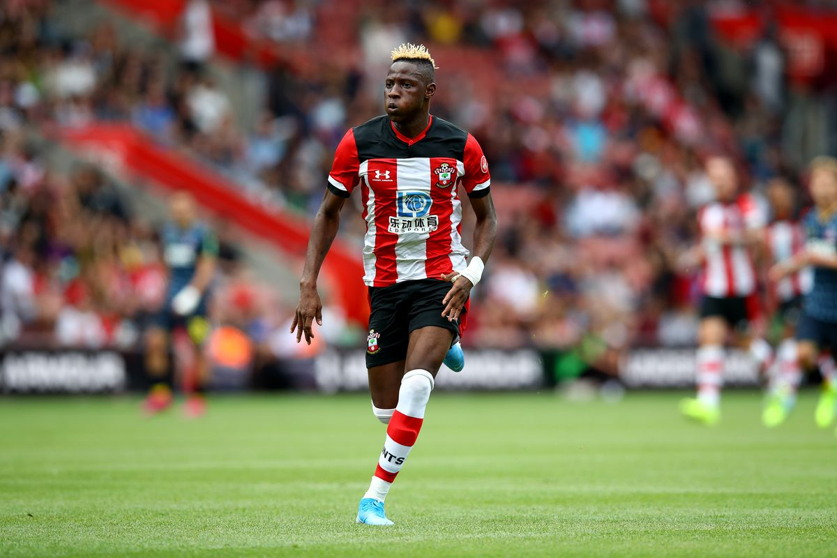 St Mary's Musings has a look at Southampton's season ahead as the Premier League begins