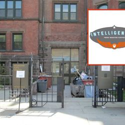 """<a href=""""http://ny.eater.com/archives/2013/04/intelligentsia_coffee_highline_hotel.php"""">Coming Attractions: Intelligentsia Coffee</a>"""
