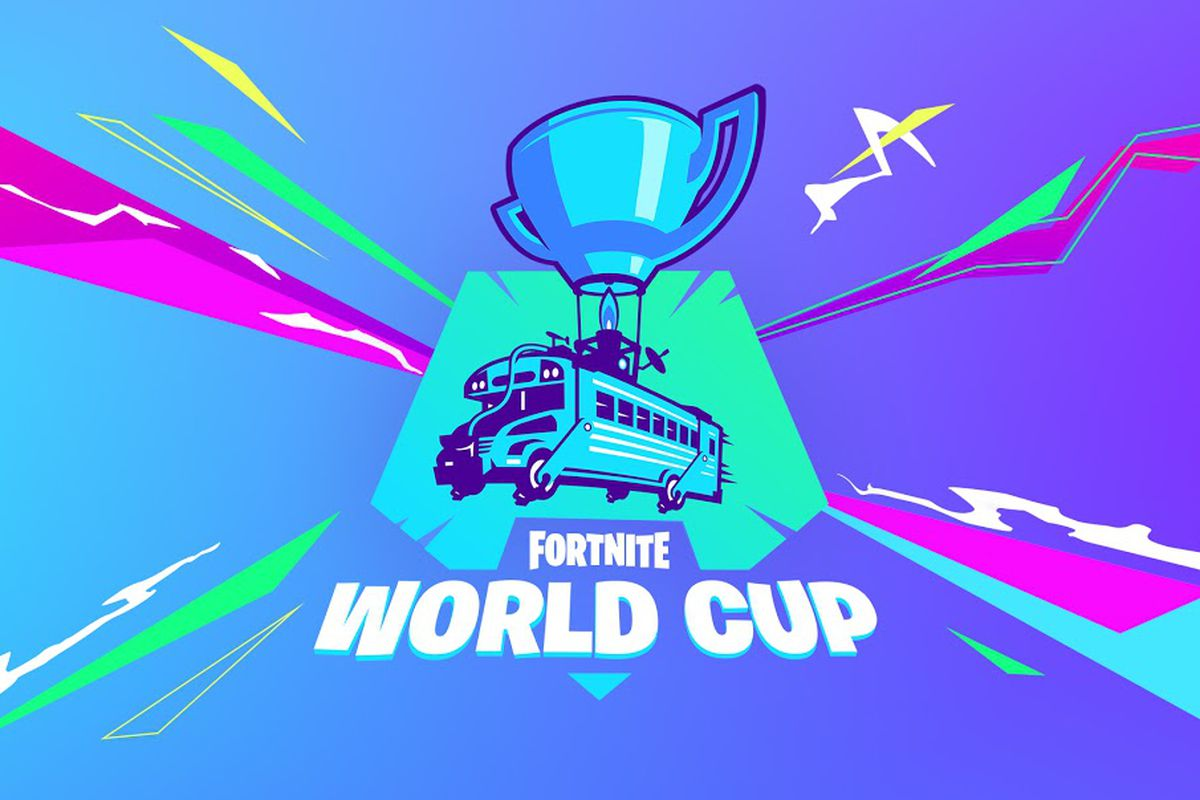 the much anticipated fortnite world cup is finally happening this summer and there s going to be a lot of money up for grabs - who has the most solo wins in fortnite