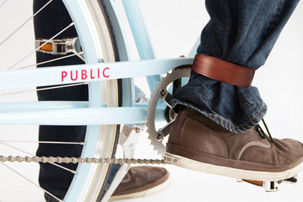 "Image via <a href=""http://publicbikes.com/"">Public Bikes</a>"