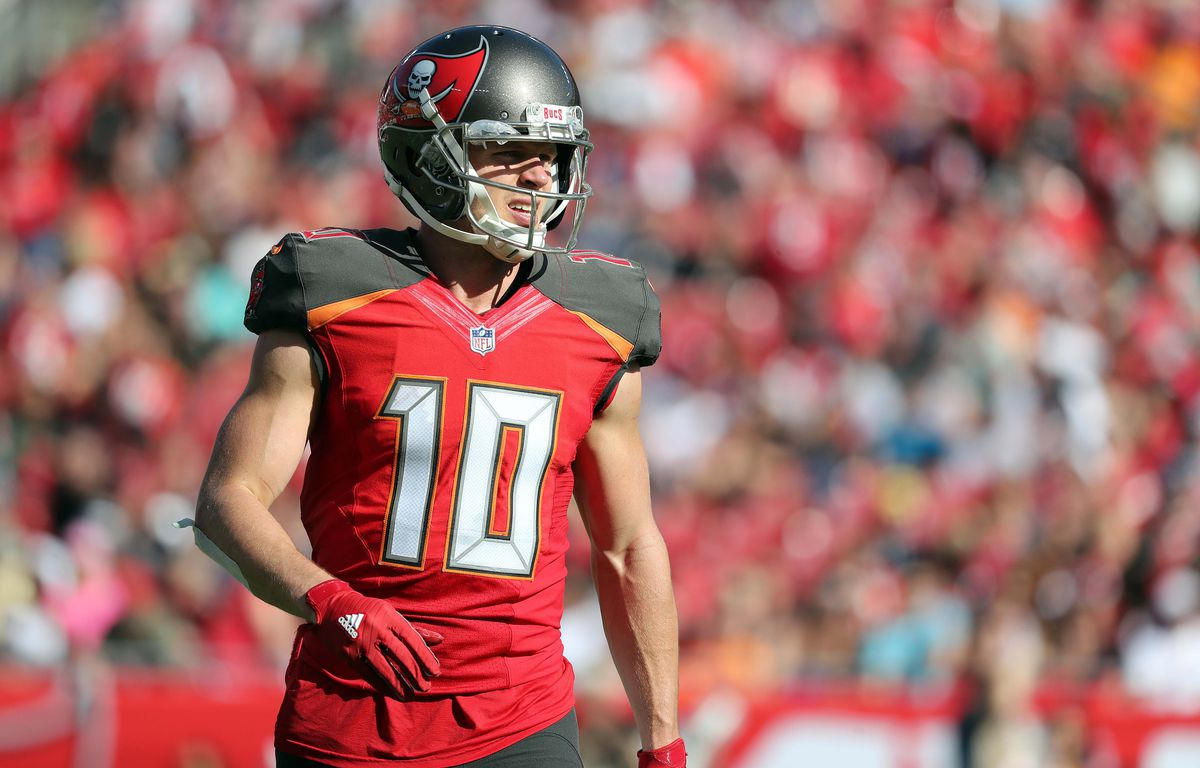2019 NFL Draft  Tampa Bay Buccaneers  Draft Priorities For The Tampa ... cff4c784d