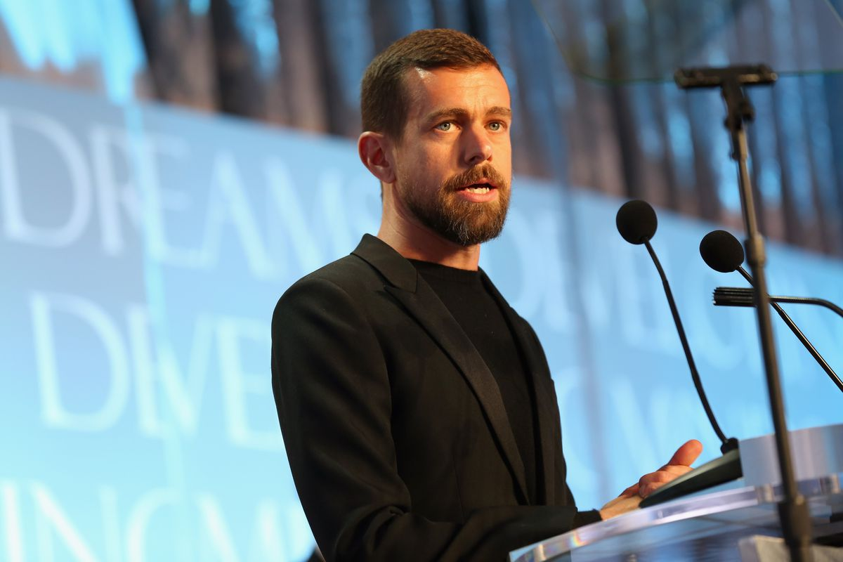 Twitter beats Wall Street expectations, but user growth has totally stagnated