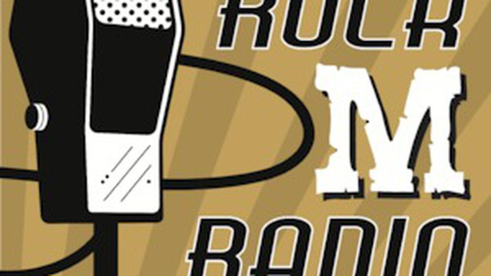 Rock_m_radio_logo.0