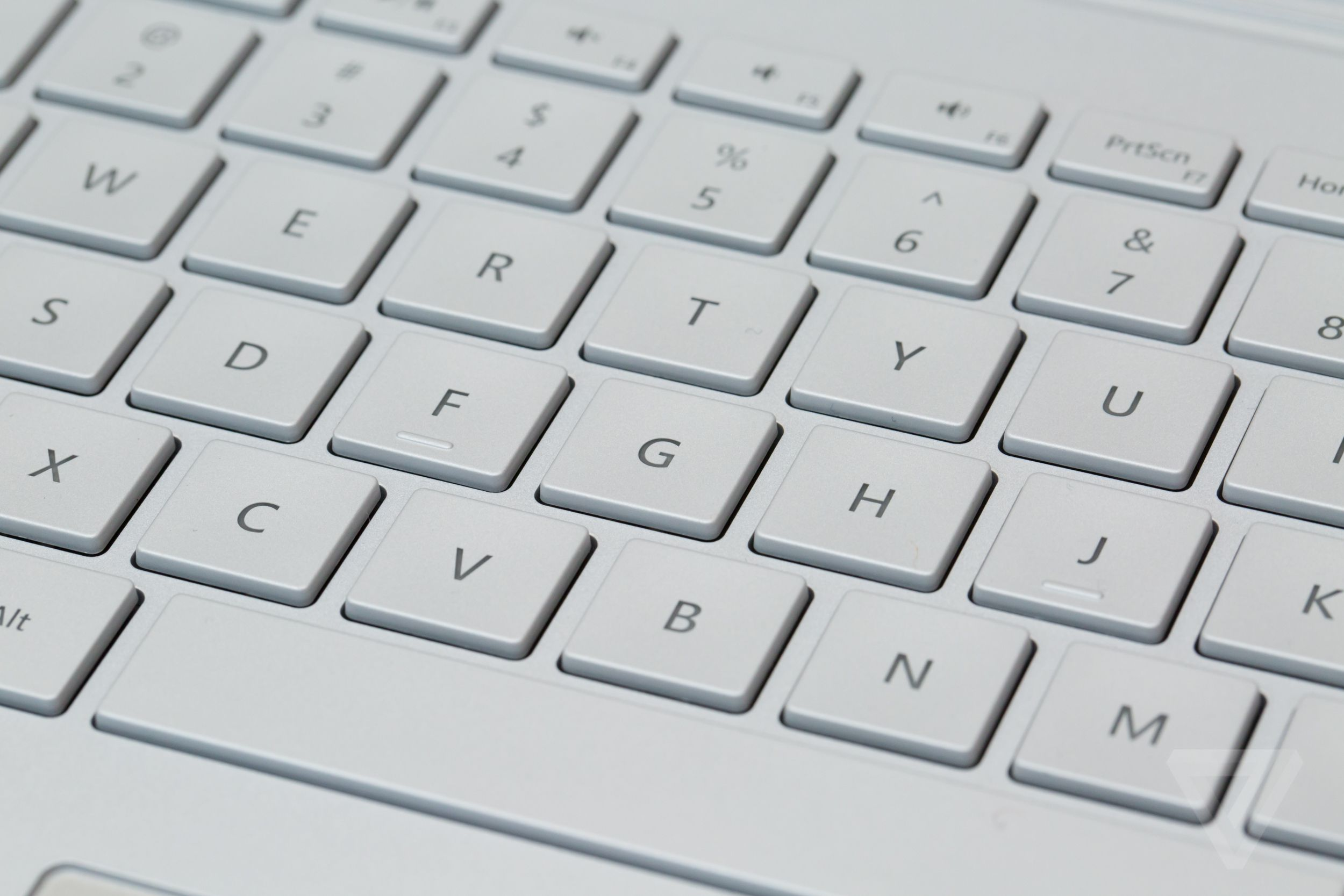 For One More Day Book Report  Microsoft Surface Book Review The Verge  Surface Book Keyboard